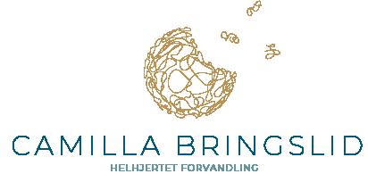 Camilla Bringslid AS
